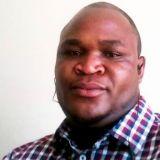 Mbekezeli